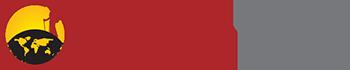 backpackeninazie-logo